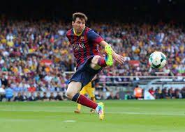 Futebol europeu: Guia de leigos para as ligas e competições profissionais