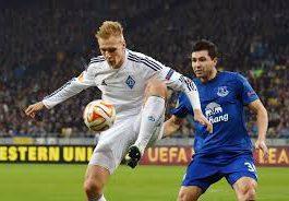 Na Europa, está a tomar forma uma batalha amarga entre clubes e ligas
