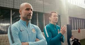 Premier League corrida de título: Liverpool e Manchester City definido para final dramático