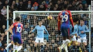 Manchester City desperdiçou uma oportunidade gloriosa de reivindicar