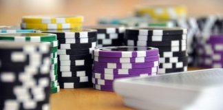 casas-de-apostas-ilegais