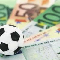 Prognósticos Apostas Desportivas Futebol