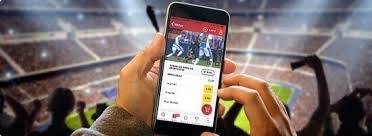 Como jogar apostas online