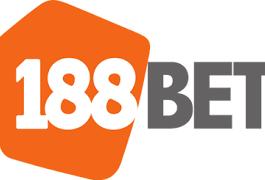 188BET BÓNUS 2019