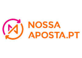 CÓDIGO DE BÓNUS NOSSA APOSTA 2019: BÓNUS DE 100% ATÉ 50€