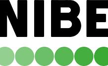 UNIBET CÓDIGO PROMOCIONAL 2019: SAIBA COMO SE CADASTRAR
