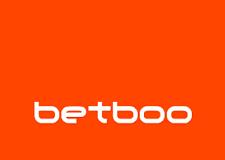 BETBOO BÓNUS 2019