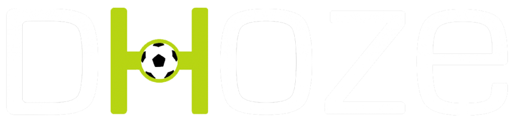 DHOZE Casino Oferta 2019: Bónus ate 100€