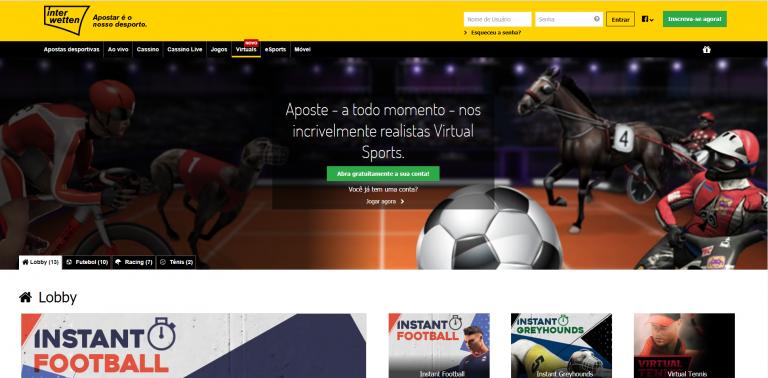 Liga dos Campeões da UEFA 2015/16