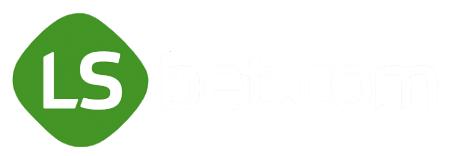 Código de bónus LSBet