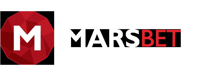 Marsbet Portugal Código Promocional