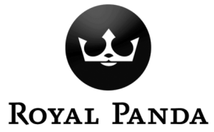 ROYAL PANDA BÓNUS 2019