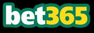 CÓDIGO BÓNUS BET365 AGOSTO 2019
