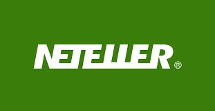 Neteller – O Que É? Como Funciona?