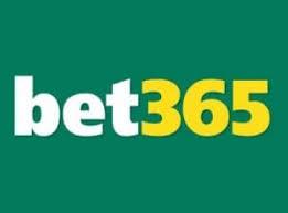 Para quando Bet365 em Portugal?