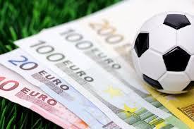 Como as apostas desportivas definem oportunidades?