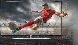 Live Stream de Jogos de Futebol? Vê Jogos em Direto em Casas de Apostas!