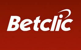 Betclic » BONUS: Aposta Sem Risco até 20€ – Guia Betclic 2019