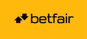 Betfair em Portugal para 2019? – Perspetivas para o Trading