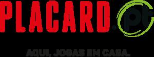 Como Jogar no Placard? Guia Completo com Dicas de Apostas