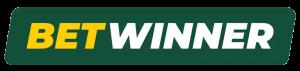 Código Promocional Betwinner