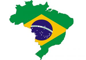 Brasil Apostas