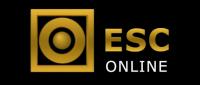 esc-online-logo